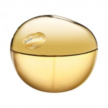 DKNY Golden Delicious EDP 100 ml - DKNY (Donna Karan)