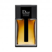 Dior Homme Intense 2020 EDP 150 ml - Dior