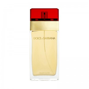 Dolce And Gabbana Pour Femme EDT 100ml - Dolce And Gabbana