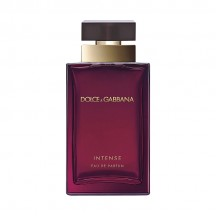Dolce And Gabbana Pour Femme Intense EDP 100 ml - Dolce And Gabbana