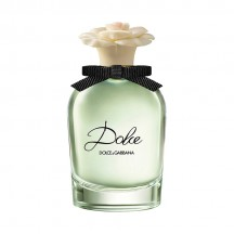 Dolce EDP 75 ml - Dolce And Gabbana