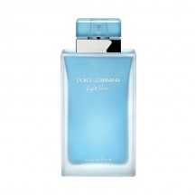 Light Blue Eau Intense EDP 100 ml - Dolce And Gabbana