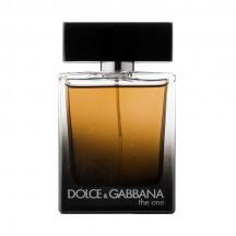 The One For Men EDP 100 ml - Dolce And Gabbana