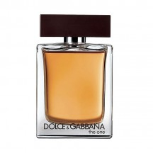 The One For Men EDT 100 ml - Dolce And Gabbana