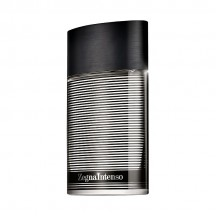 Zegna Intenso EDT 100 ml - Ermenegildo Zegna