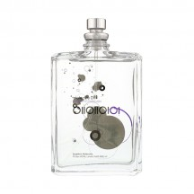 Molecule 01 EDT 100 ml - Escentric Molecules