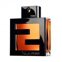 Fan Di Fendi Pour Homme Assoluto EDT 100 ml - Fendi - Compra Especial