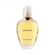 Amarige EDT 100 ml - Givenchy