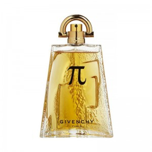 Pi EDT 100 ml - Givenchy