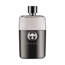 Gucci Guilty Pour Homme EDT 90 ml - Gucci