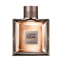 L'Homme Ideal EDP 50 ml - Guerlain
