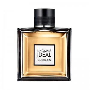 L'Homme Ideal EDT 100 ml - Guerlain