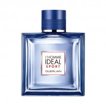 L'Homme Ideal Sport EDT 100 ml - Guerlain