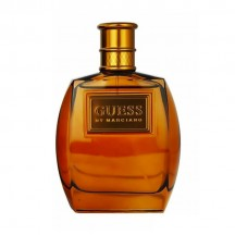 Guess By Marciano For Men EDT 100 ml - Guess