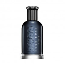 Boss Bottled Infinite EDP 100 ml - Hugo Boss