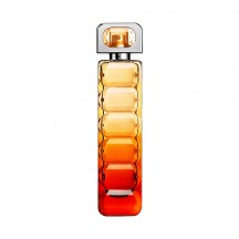 Boss Orange Sunset EDT 75 ml - Hugo Boss