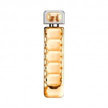Boss Orange Woman EDT 75 ml - Hugo Boss