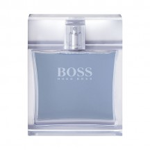 Boss Pure EDT 75 ml - Hugo Boss