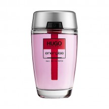 Energise EDT 125 ml - Hugo Boss