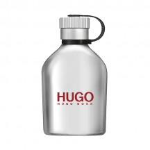 Hugo Iced EDT 125 ml - Hugo Boss