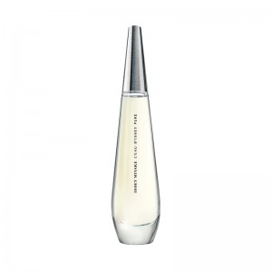 L Eau D Issey Pure EDP 90 ml - Issey Miyake