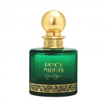 Fancy Nights EDP 100 ml - Jessica Simpson