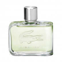 Essential EDT 125 ml - Lacoste
