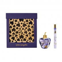 Lolita Lempicka Cofre EDP 100 ml / Purse Spray 15 ml - Lolita Lempicka