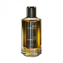 Black Intensitive Aoud EDP 120 ml - Mancera