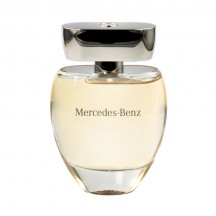 Mercedes Benz For Her EDP 90 ml - Mercedes-Benz