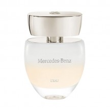 Mercedes Benz L'Eau For Her EDT 90 ml - Mercedes-Benz