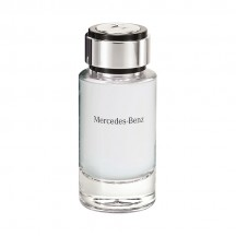 Mercedes-Benz EDT 120 ml - Mercedes-Benz