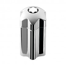 Emblem Intense EDT 100 ml - Montblanc