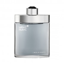 Individuel EDT 75 ml - Montblanc