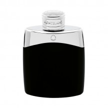 Legend EDT 100 ml - Montblanc