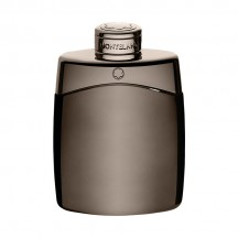Legend Intense EDT 100 ml - Mont Blanc