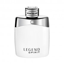 Legend Spirit EDT 100 ml - Montblanc