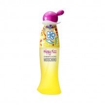 Hippy Fizz EDT 100 ml - Moschino