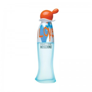 I Love Love EDT 100 ml - Moschino