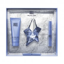 Angel Set EDP 25 ml - Mugler
