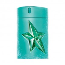 A Men Kryptomint EDT 100 ml - Mugler (Thierry Mugler) - Compra a Pedido