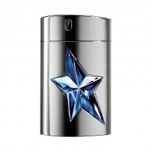 A Men Metal Recargable EDT 100ml - Mugler (Thierry Mugler) - Compra a Pedido