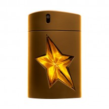 A Men Pure Havane EDT 100 ml - Mugler (Thierry Mugler)