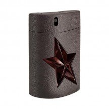 A Men Pure Leather EDT 100 Ml - (Mugler) Thierry Mugler - Compra a Pedido