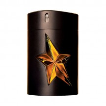 A Men Pure Malt EDT 100 ml - Mugler (Thierry Mugler)