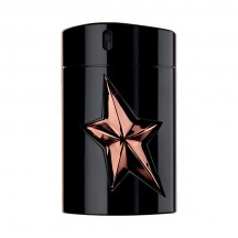 A Men Pure Tonka EDT 100 ml - Mugler (Thierry Mugler) - Compra a Pedido