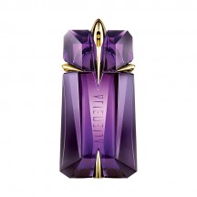 Alien EDP 60 ml - Mugler