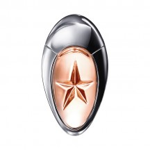 Angel Muse EDP 100 ml - Mugler