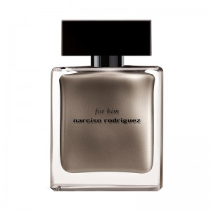 For Him EDP 100 ml - Narciso Rodriguez