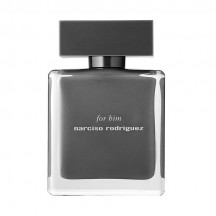 For Him EDT 100 ml - Narciso Rodriguez